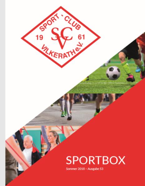 Sportbox2018