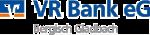 VR-Bank-Bergisch-Gladbach_logo
