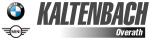bmw-kaltenbach-logo