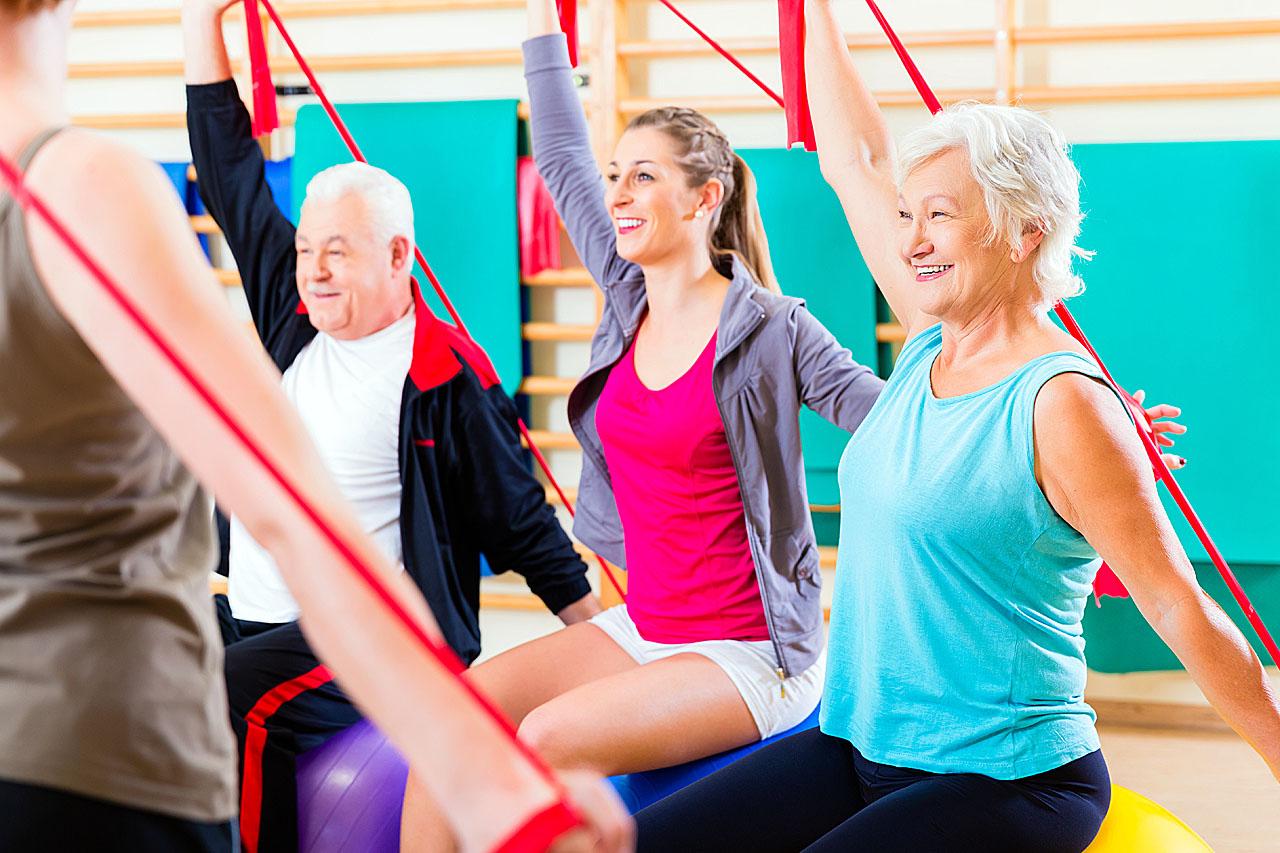 breitensport-vilkerath-gymnastik-training