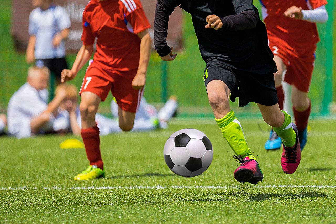 fussball-vilkerath