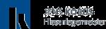 jens-kobus-logo