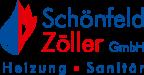 schoenfeld-zoeller-logo