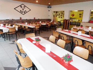 vermietung-sportheim-vilkerath-1